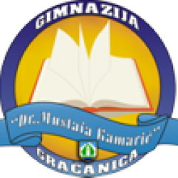 """Gimnazija """"Dr. Mustafa Kamarić"""" Gračanica"""