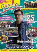 http://gimnazija-gracanica.com/wp-content/uploads/2018/01/gimko1-142x200.jpg