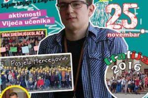 http://gimnazija-gracanica.com/wp-content/uploads/2018/01/gimko1-300x200.jpg