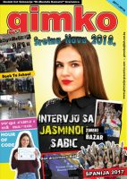 http://gimnazija-gracanica.com/wp-content/uploads/2018/01/gimko2-142x200.jpg