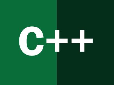 Uvod u C++