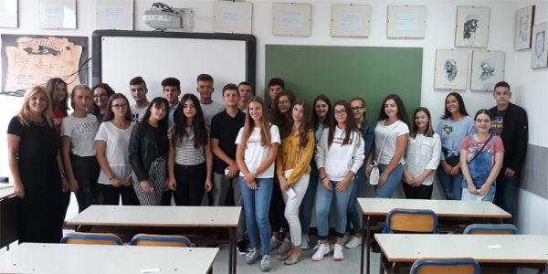 http://gimnazija-gracanica.com/wp-content/uploads/2018/09/Ia2018-600x300.jpg