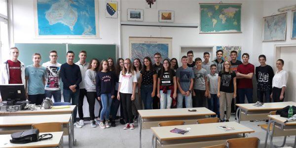 http://gimnazija-gracanica.com/wp-content/uploads/2018/09/Ic2018-600x300.jpg