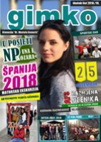 http://gimnazija-gracanica.com/wp-content/uploads/2019/02/Nas2019-142x200.jpg