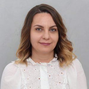 http://gimnazija-gracanica.com/wp-content/uploads/2021/05/Alma-300x300.jpg