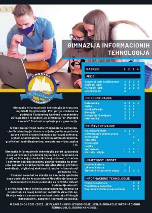 http://gimnazija-gracanica.com/wp-content/uploads/2021/06/FB_IMG_1623053158294-300x420.jpg