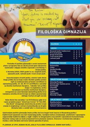 http://gimnazija-gracanica.com/wp-content/uploads/2021/06/FB_IMG_1623053164528-300x420.jpg