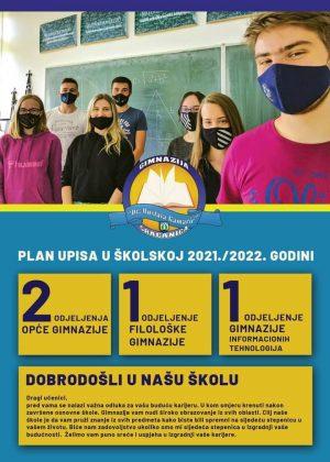 http://gimnazija-gracanica.com/wp-content/uploads/2021/06/FB_IMG_1623053235381-300x420.jpg